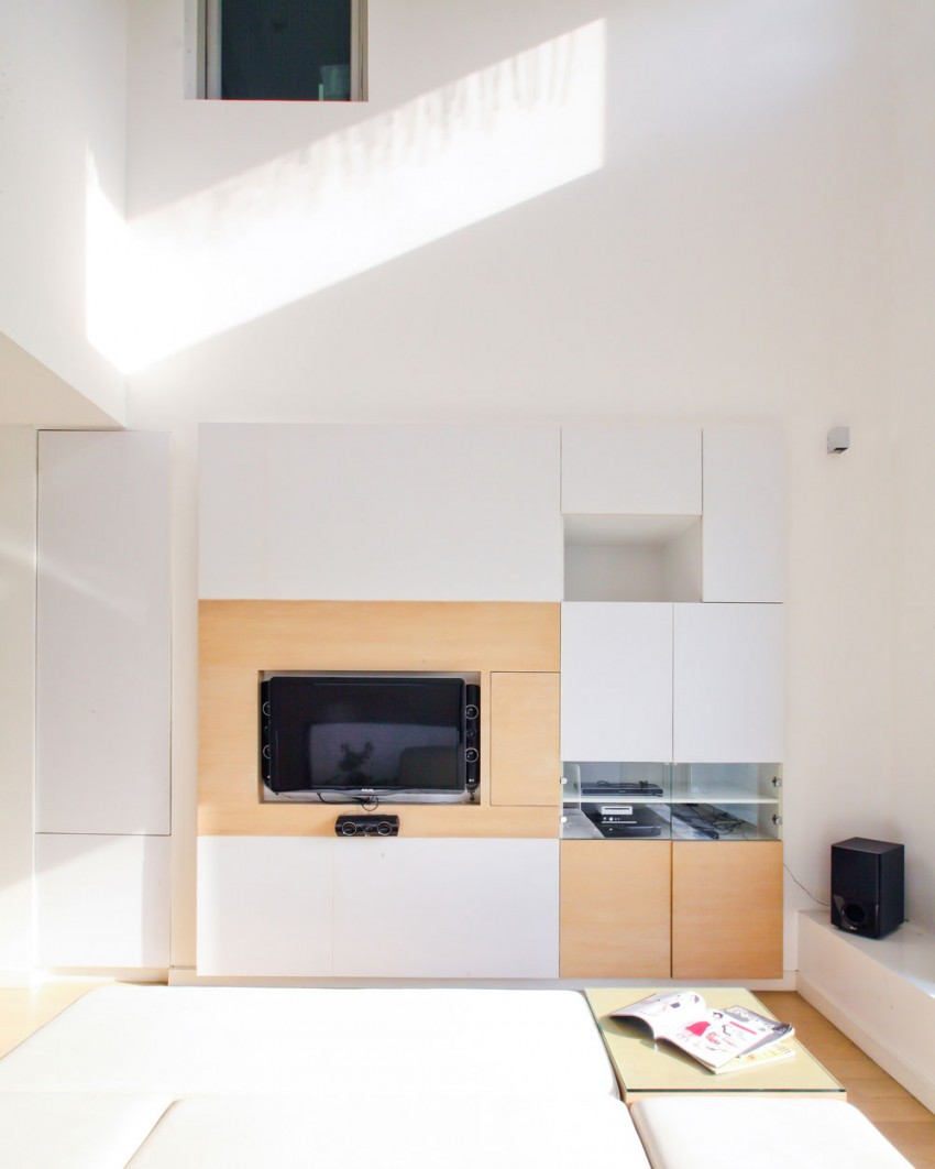 T-House by NOTDS (11)