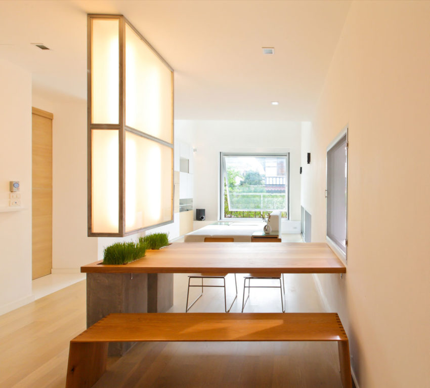 T-House by NOTDS (13)