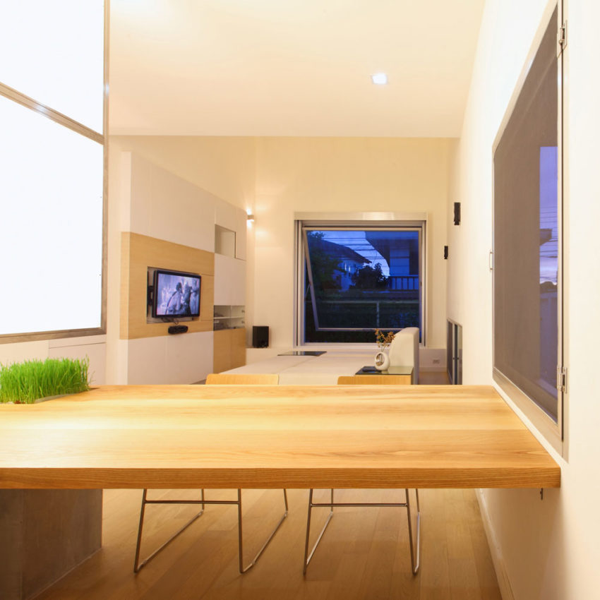 T-House by NOTDS (15)
