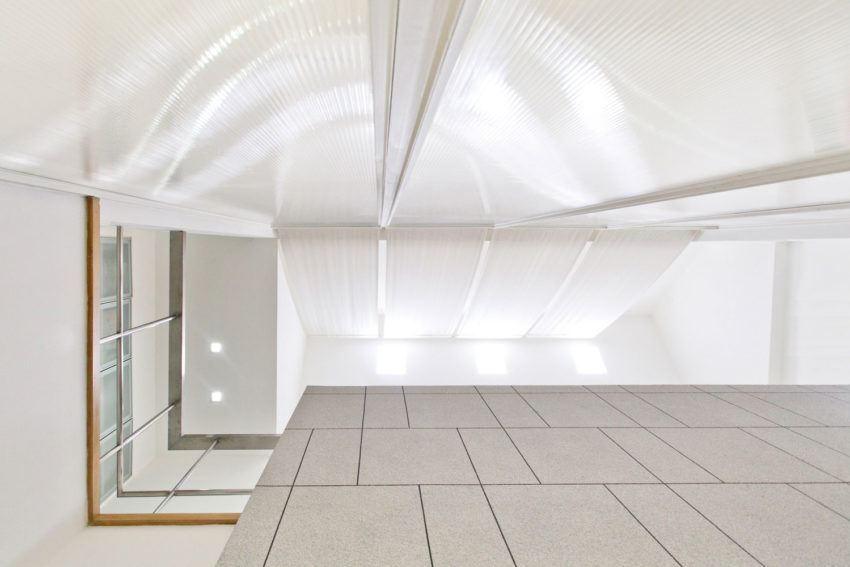 T-House by NOTDS (20)