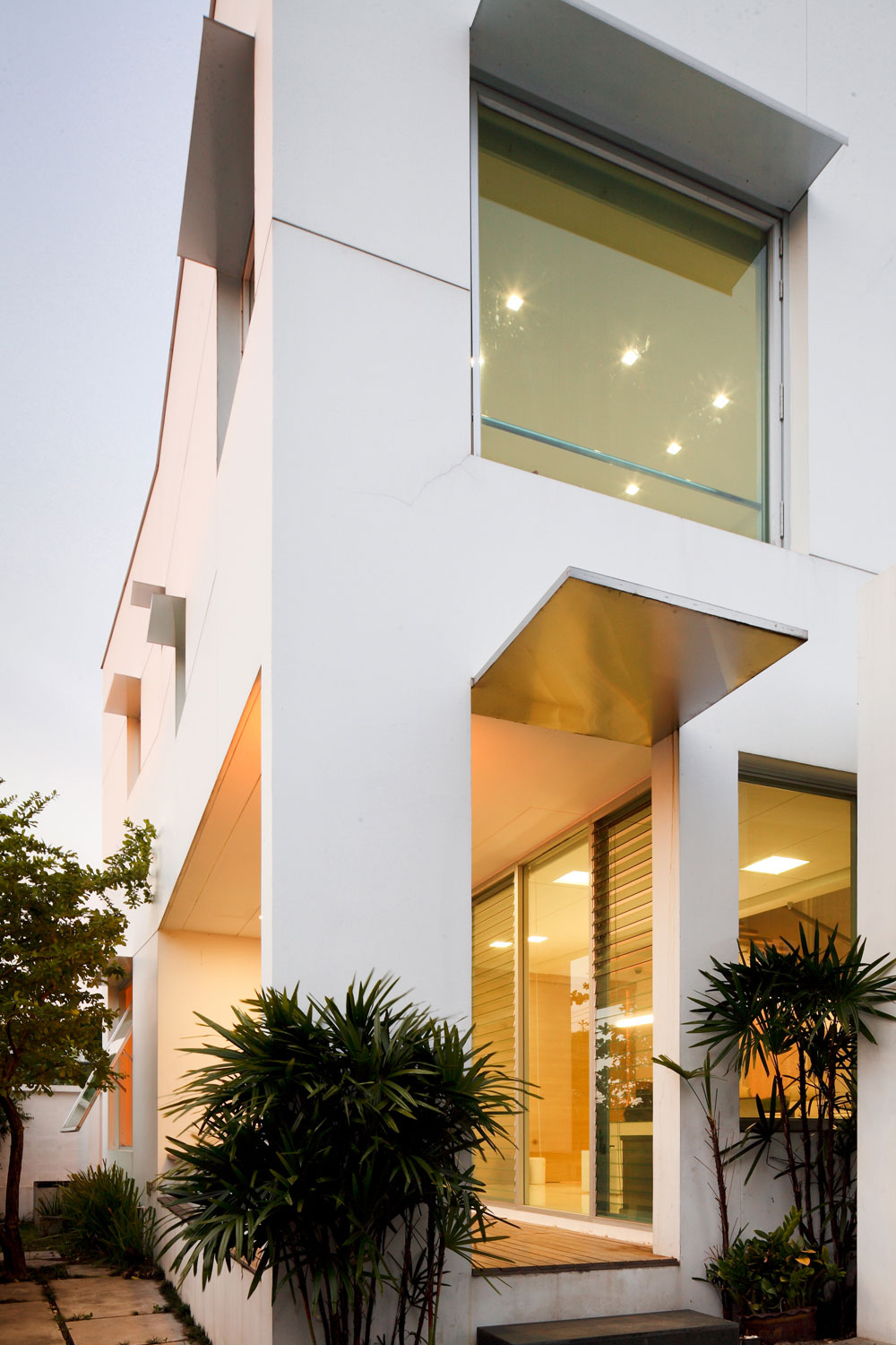 T-House by NOTDS (29)