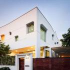 T-House by NOTDS (31)