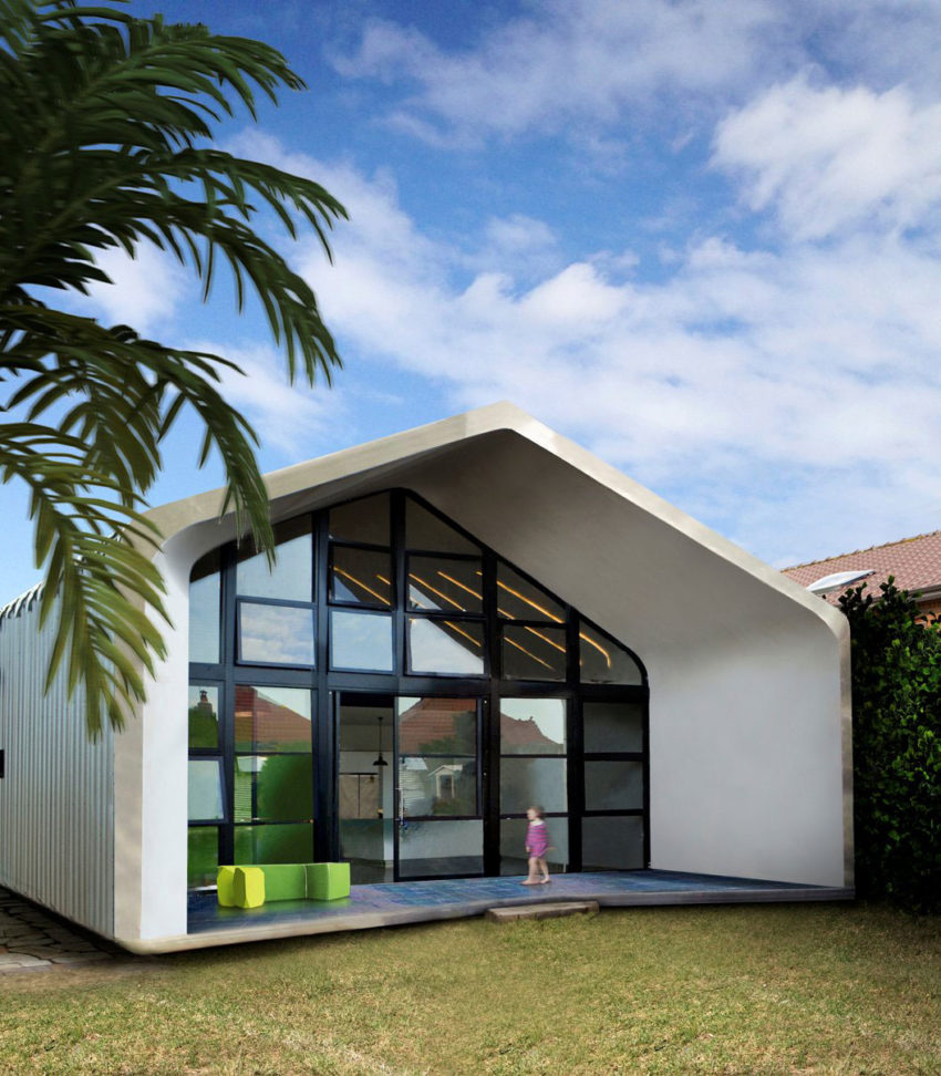 The Dalmeny by Enter Projects (1)