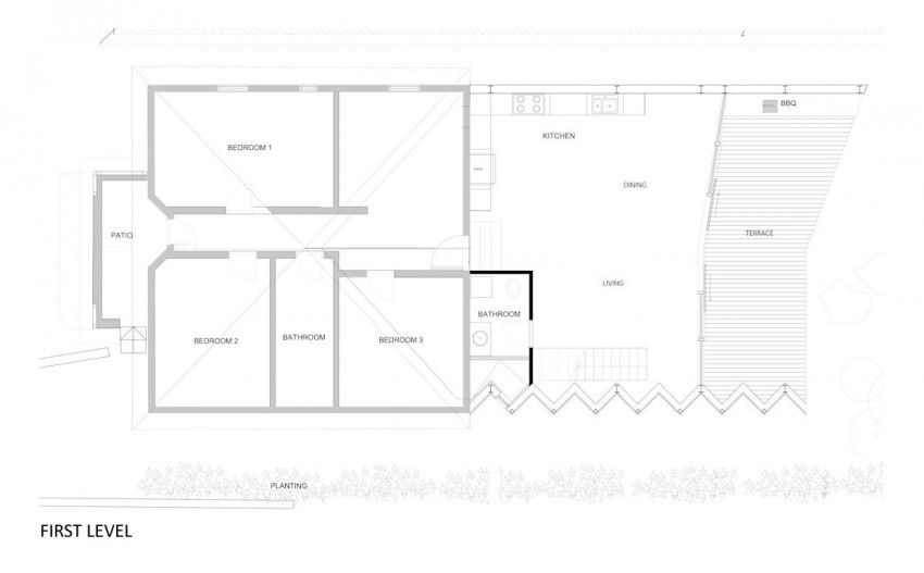 The Dalmeny by Enter Projects (12)
