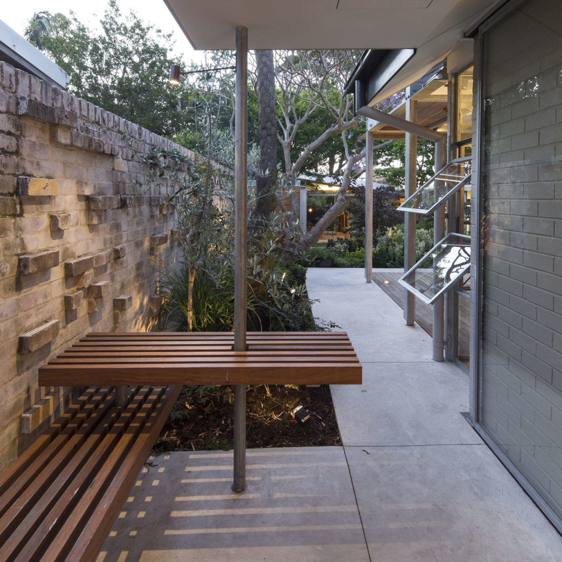 The Garden Project by Welsh+Major (3)