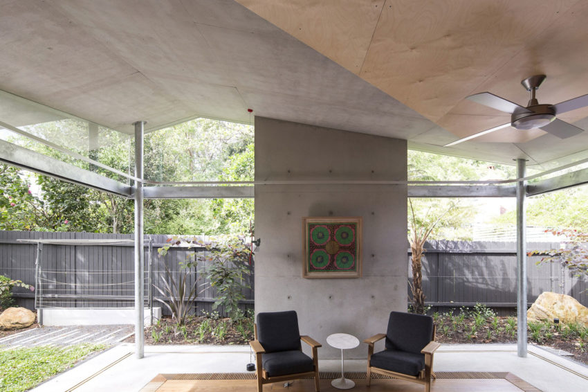 The Garden Project by Welsh+Major (6)
