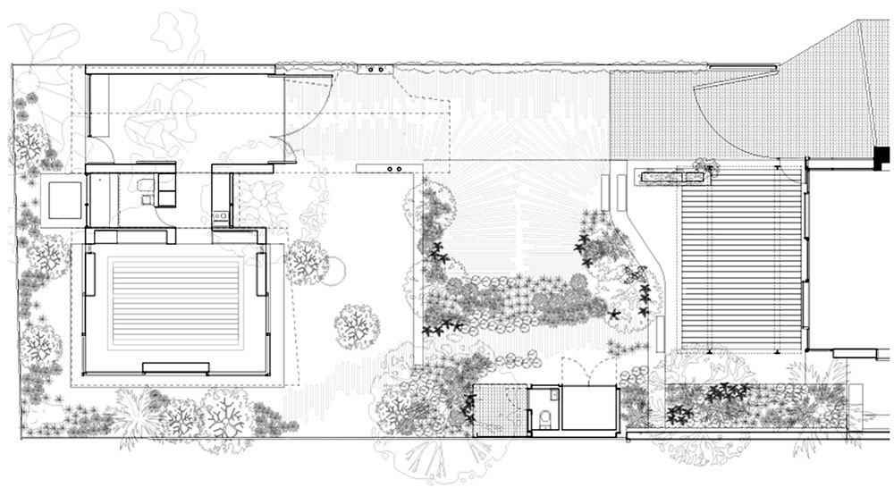 The Garden Project by Welsh+Major (10)
