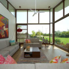 The Urbane House by Hiren Patel Architects (8)