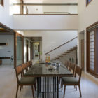 The Urbane House by Hiren Patel Architects (10)