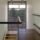 The Urbane House by Hiren Patel Architects (11)