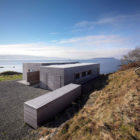 Tigh Port na Long by Dualchas Architects (2)