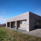 Tigh Port na Long by Dualchas Architects (3)