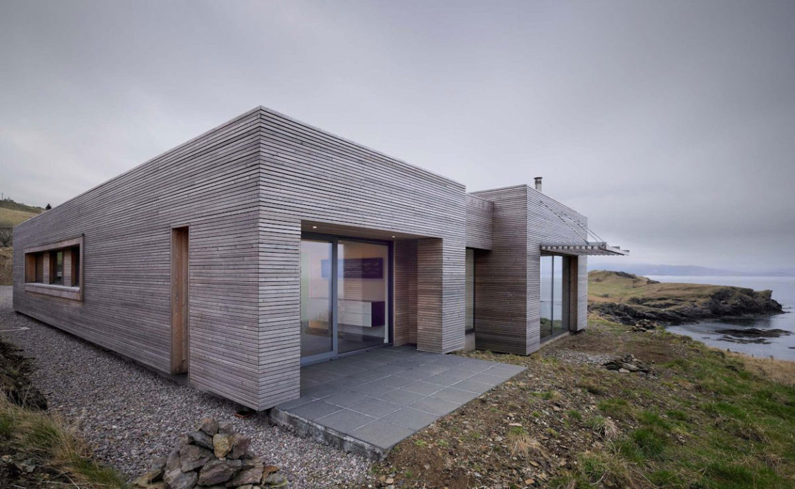 Tigh Port na Long by Dualchas Architects (4)