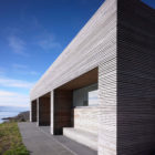 Tigh Port na Long by Dualchas Architects (5)