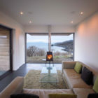 Tigh Port na Long by Dualchas Architects (6)