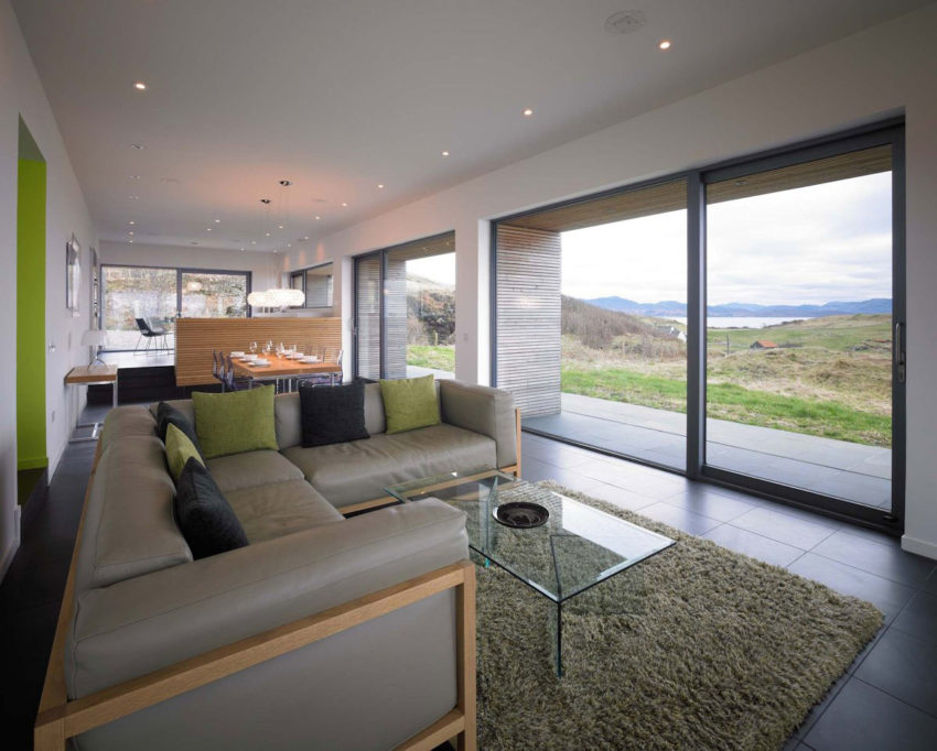 Tigh Port na Long by Dualchas Architects (7)