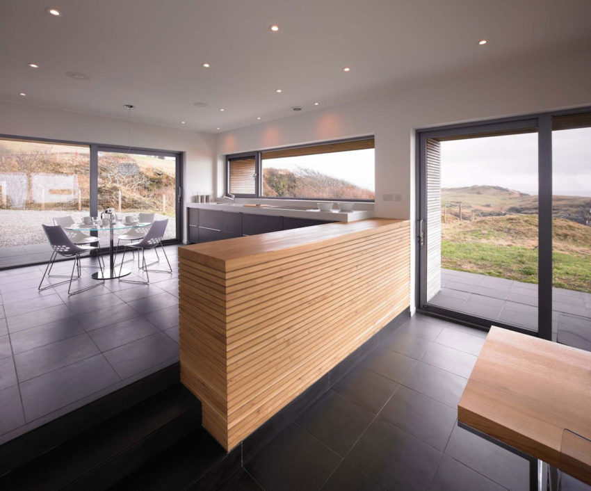 Tigh Port na Long by Dualchas Architects (8)