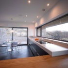 Tigh Port na Long by Dualchas Architects (9)