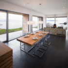 Tigh Port na Long by Dualchas Architects (10)