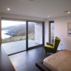 Tigh Port na Long by Dualchas Architects (11)