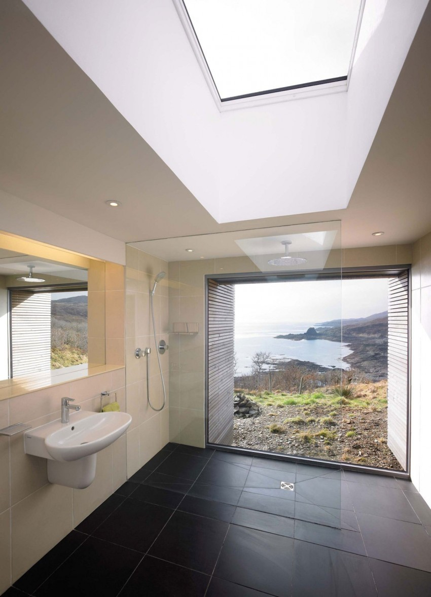 Tigh Port na Long by Dualchas Architects (12)