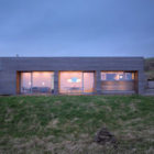 Tigh Port na Long by Dualchas Architects (13)