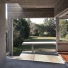 Torcuato House by BAK arquitectos (6)
