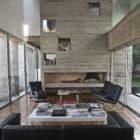 Torcuato House by BAK arquitectos (9)