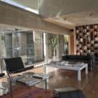 Torcuato House by BAK arquitectos (10)