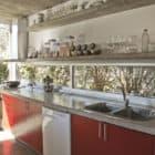 Torcuato House by BAK arquitectos (11)