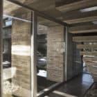 Torcuato House by BAK arquitectos (13)