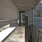 Torcuato House by BAK arquitectos (16)