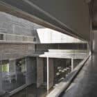 Torcuato House by BAK arquitectos (17)