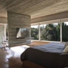 Torcuato House by BAK arquitectos (19)