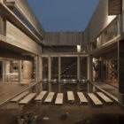 Torcuato House by BAK arquitectos (20)