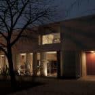 Torcuato House by BAK arquitectos (21)