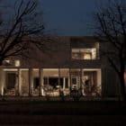 Torcuato House by BAK arquitectos (22)