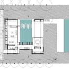 Torcuato House by BAK arquitectos (24)
