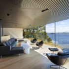 Tula House by Patkau Architects (19)