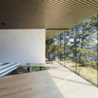 Tula House by Patkau Architects (26)