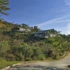 Vale dos Cristais Residence 6 by Anastasia Arquitetos (1)