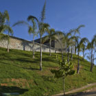 Vale dos Cristais Residence 6 by Anastasia Arquitetos (2)