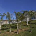 Vale dos Cristais Residence 6 by Anastasia Arquitetos (3)