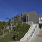 Vale dos Cristais Residence 6 by Anastasia Arquitetos (4)