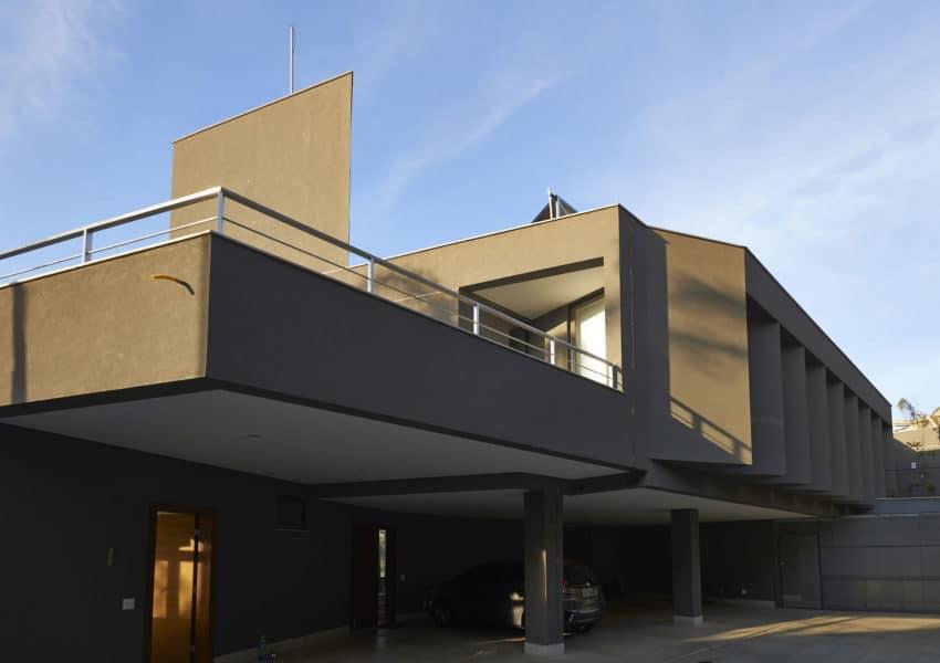 Vale dos Cristais Residence 6 by Anastasia Arquitetos (5)