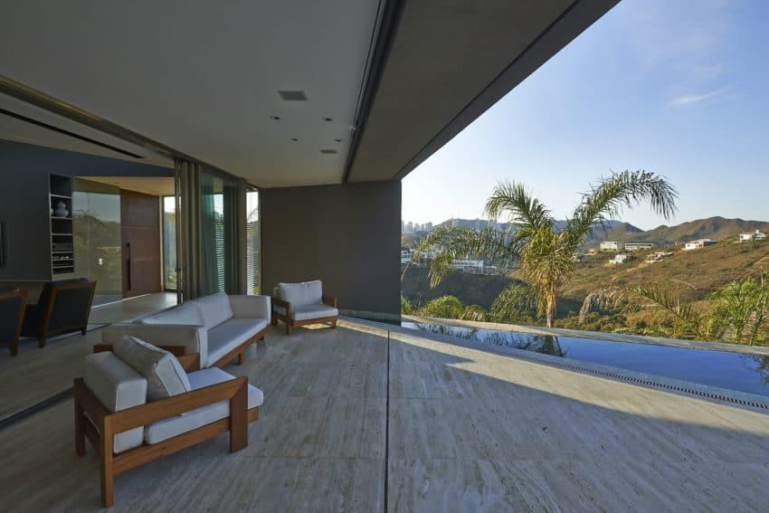 Vale dos Cristais Residence 6 by Anastasia Arquitetos (10)