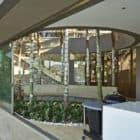 Vale dos Cristais Residence 6 by Anastasia Arquitetos (11)