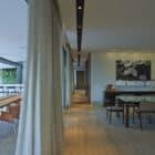 Vale dos Cristais Residence 6 by Anastasia Arquitetos (16)