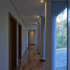 Vale dos Cristais Residence 6 by Anastasia Arquitetos (17)