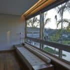 Vale dos Cristais Residence 6 by Anastasia Arquitetos (18)